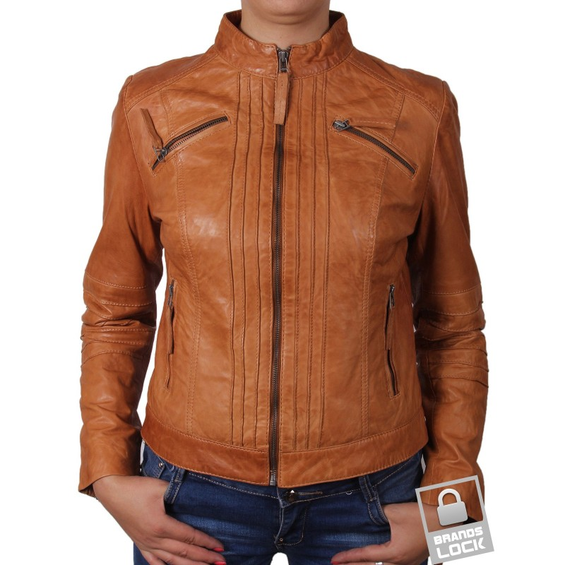 Shop for leather jackets for women at urgut.ga Free Shipping. Free Returns. All the time.