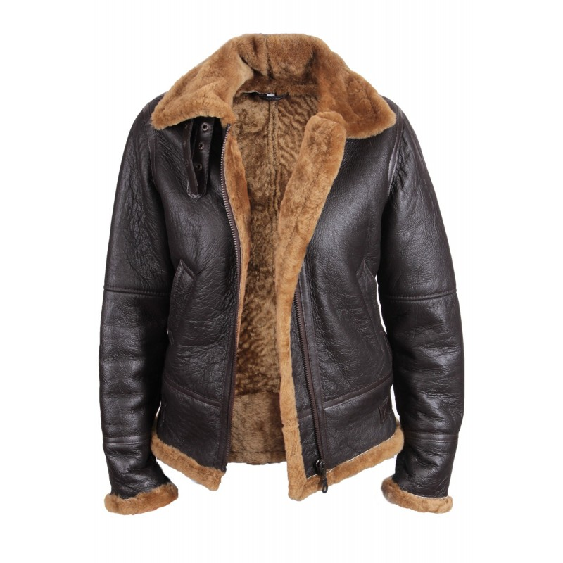 Brown Jackets: roeprocjfc.ga - Your Online Jackets Store! Get 5% in rewards with Club O!