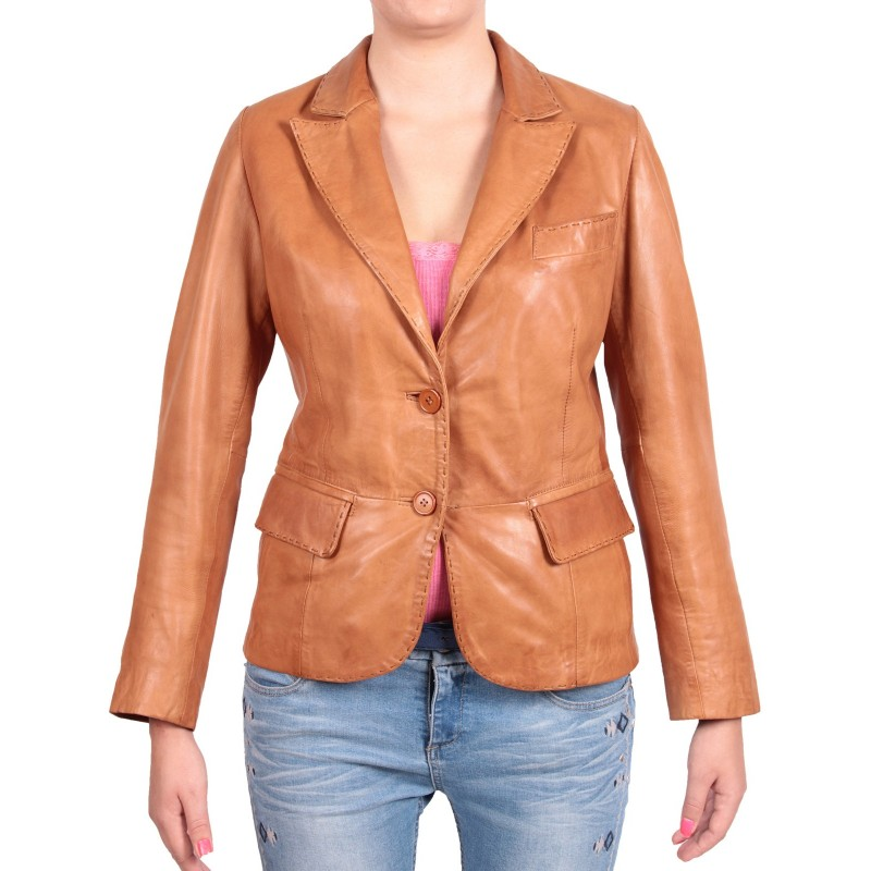Find a great selection of women's blazers & jackets at perscrib-serp.cf Shop top brands like Vince Camuto, Topshop, Lafayette and more. Free shipping and returns.