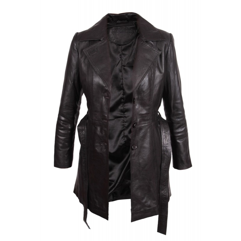 Discover the latest Gucci collection. Shop Women's Jackets with free shipping on comfoisinsi.tk Made in Italy.