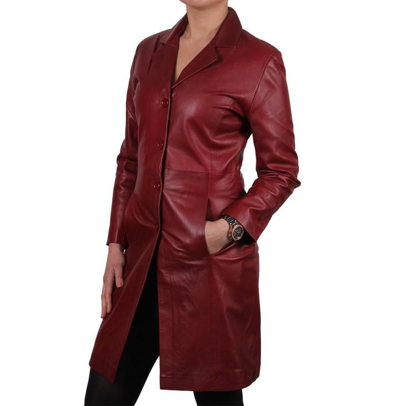 red jacket milf women Popular leather videos  brunette in red leather jacket,leather top,leather skirt,high leather boots  blonde milf slut masturbates in black panties and leather.