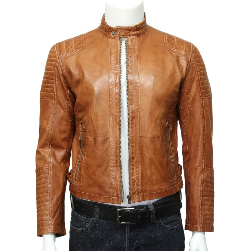 Find great deals on eBay for tan bomber jacket. Shop with confidence.