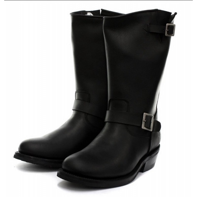 mens high leg boots 28 images winter fashion boots