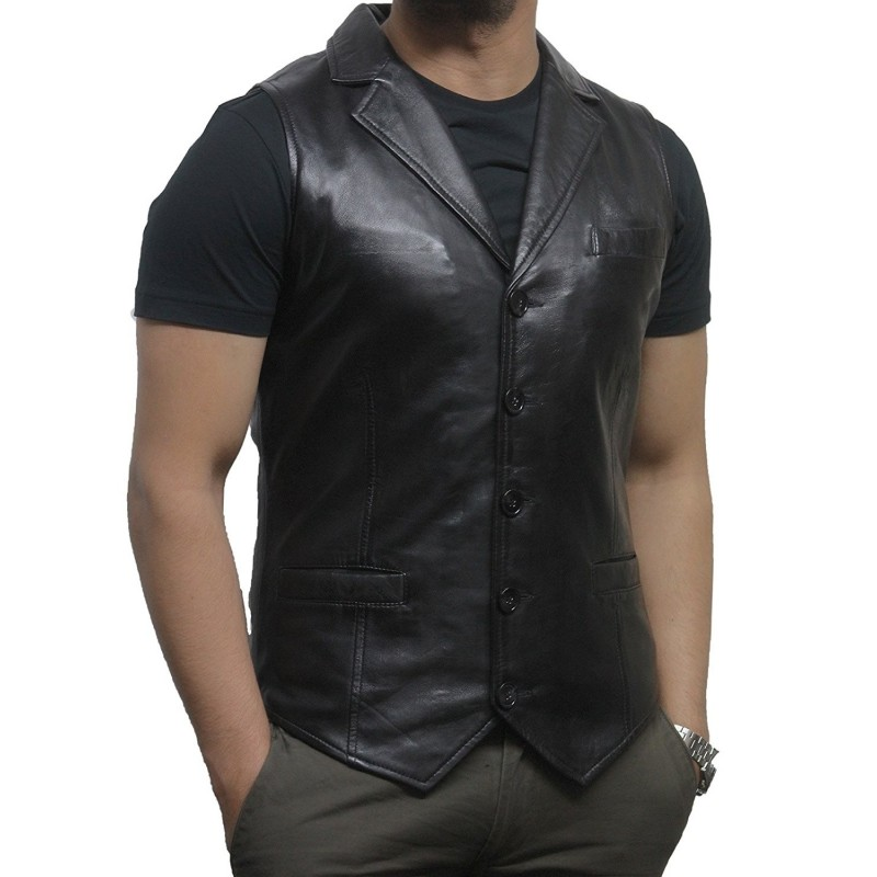 Black Vests | DobellUnbeatable Prices· Price Match Promise· 5 Star Ratings· $99 Orders Ship Free.