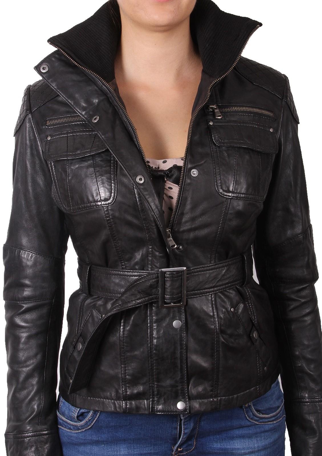 2a0796fc644f Women-bomber-jacket-black-isabel.jpg
