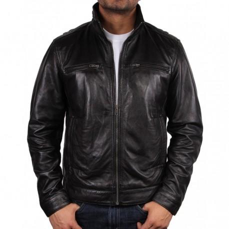 62e4f6da4c men-s-black-leather-jacket-chicago.jpg