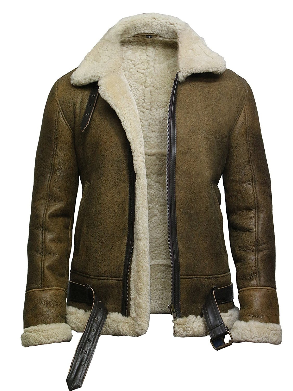 cc3060f675b brandslock-men-s-aviator-real-shearling-sheepskin-leather-bomber-flying- jacket-ben.jpg