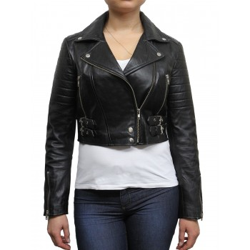 fe2eb0f71 Leather Jackets and Sheepskin Coats for Men and Women in UK