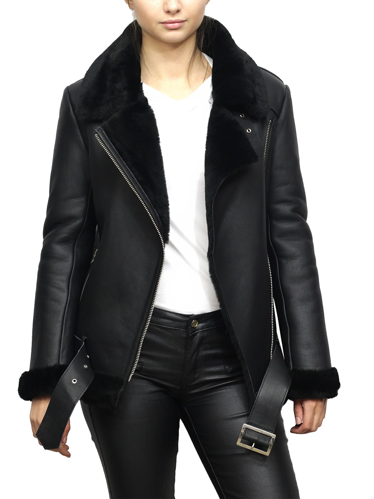 Women leather jackets, leather jackets for women, leather jackets, leather  coats